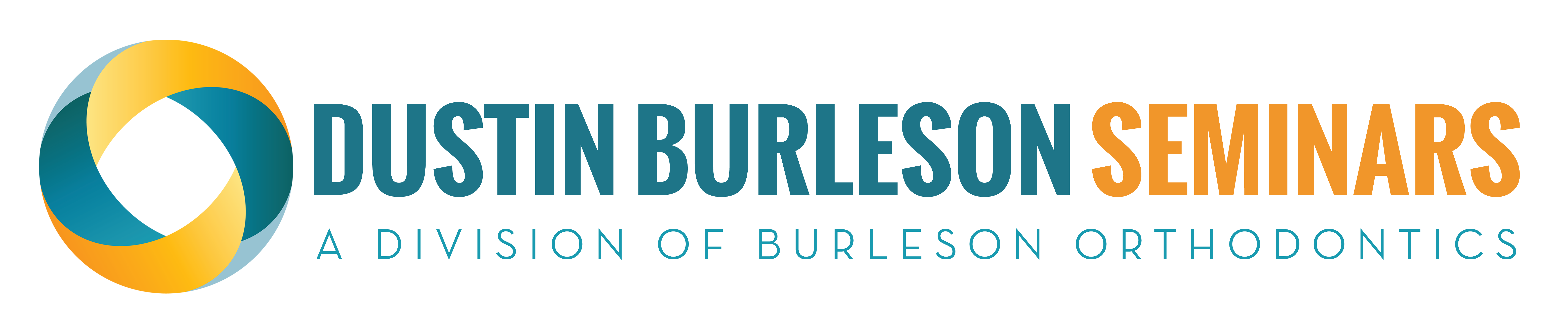 Burleson Seminars